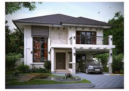 sarah geronimo house pictures philippines bechay blogs my dream house