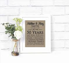 wedding gift suggestions wedding ideas outstanding gift for 60th wedding anniversary 60th