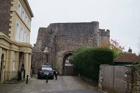 lewes castle south east castles forts and battles