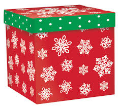 assorted gift boxes assorted gift boxes plastic 3ct conshyparty