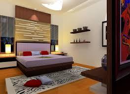 Master Bedroom Interior Design  Master Bedroom Designs For Mickey - Master bedroom interior design photos