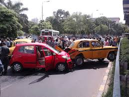 indian car traffic collisions in india wikipedia