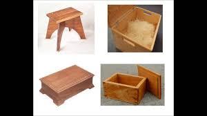 25 unique small woodworking gifts egorlin com