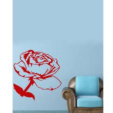 stickers muraux personnalisable achetez en gros sticker mural personnalis u0026eacute en ligne à des
