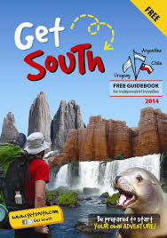 nissan armada zona franca get south 2014 17th edition by get south issuu