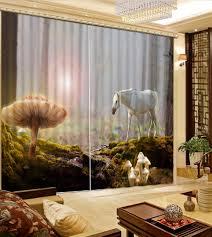 online get cheap custom cafe doors aliexpress com alibaba group