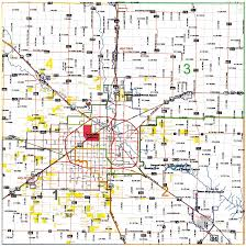 lubbock on map ttu parking map lubbock on map with 800 x 804 map of usa