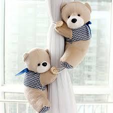 accessoire chambre bebe 10 accessoires pour décorer la chambre de bébé du sol au plafond