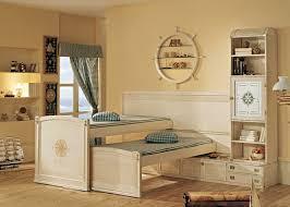 Cool Kids Bedroom Furniture White Childrens Bedroom Furniture Sets Vivo Furniture