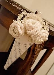 Wedding Pew Decorations Wedding Recap Diy Wedding Aisle Decorations Pew Cones Moky And