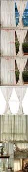 Curtains For A Nursery by 25 Best Tab Top Curtains Ideas On Pinterest Tab Curtains