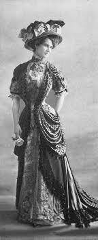 robe de mariã e original pin by ballard on fashion 1920 vintage