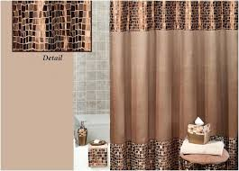 Whimsical Shower Curtains Whimsical Shower Curtains Like This Item Whimsy Floral Fabric