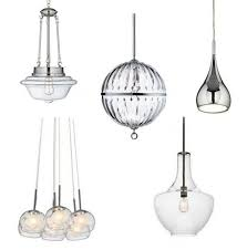 Ceiling Light Decorations Kitchen Mesmerizing Ceiling Lights For Bedrooms Beautiful
