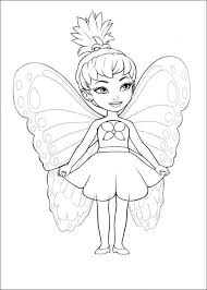 10 coloring pages images coloring pages