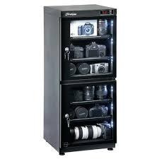 dry nitrogen storage cabinets dry nitrogen storage cabinets storage cabinets ikea canada