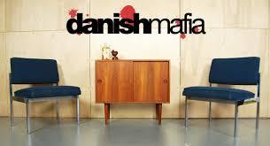 mid century modern steelcase office lounge knoll chairs danish mafia