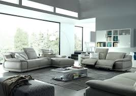Leather Sofas Uk Sale by Modern Leather Furniture U2013 Lesbrand Co