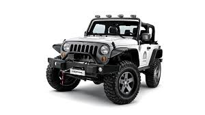 jeep black 2015 2015 jeep wrangler unlimited mopar wallpaper hd car wallpapers