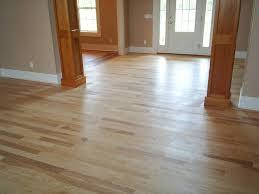 hardwood floor cleaning hardwood flooring gainesville fl