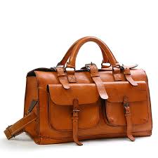leather travel bags images 288 best bags leather bags images leather wallets jpg