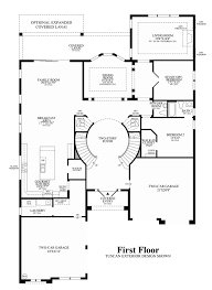 astounding house plans and ideas best idea home design