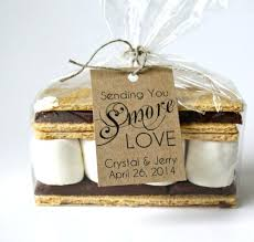 wedding favor ideas unique wedding souvenir ideas unique wedding favor ideas unique