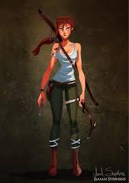 Lara Croft Halloween Costume 142 Halloween Costume Ideas Images Halloween
