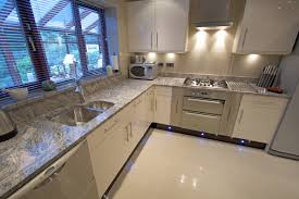Used Kitchen Cabinets Ottawa Cosy Used Countertops For Sale About Custom Wood Countertop Options