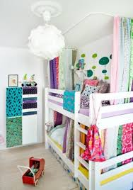 Loft Beds For Girls Best 25 Teen Bunk Beds Ideas On Pinterest Bunk Bed Desk Girls