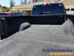 Ford Ranger Truck Bed Liner - bedrug truck bed liner bed rug bed liners