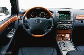 2000 lexus ls lexus ls specs 2000 2001 2002 2003 autoevolution