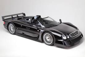 mercedes auction 1990s rewind mercedes clk gtr with 4 will cross the