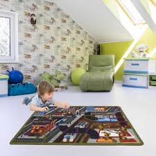 Ninja Turtle Bedroom Furniture by Teenage Mutant Ninja Turtles Game Rug 31 5 Inch X 44 Inch Toys