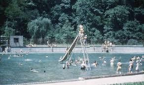 Pennsylvania wild swimming images Oakford park swimming pool jeannette pa jeannette hometown jpg
