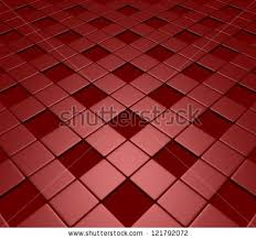 tile floor stock images royalty free images vectors