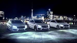mercedes finacial agility finance by mercedes financial services