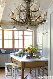Cool Kitchen Light Fixtures Lighting Tips For Every Room Hgtv Cool New Home Breathingdeeply