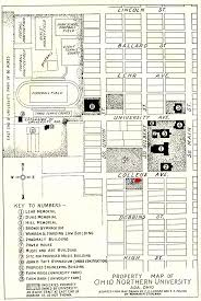 Und Campus Map 241 Best Flashback A U0026d History Images On Pinterest History