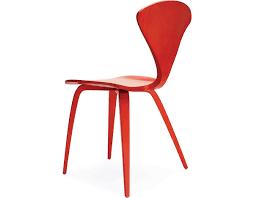 cherner side chair hivemodern com