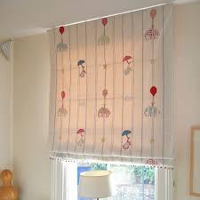 Best Nursery  Childrens Bedroom Images On Pinterest - Childrens blinds for bedrooms