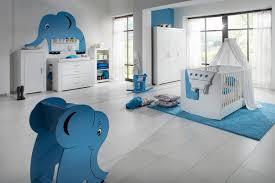 kinderzimmer junge streichen babyzimmer jungen streichen
