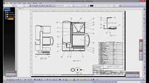 catia v5 assembly drafting catia v5 pinterest