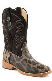 25 najlepších nápadov na tému ladies western boots na pintereste