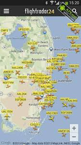 flightradar24 pro apk flightradar24 pro 6 7 1 apk 已付费版 下载 apkhere