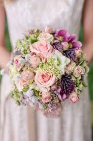 brautkleider hannover die besten 25 brautkleider hannover ideen auf rosa