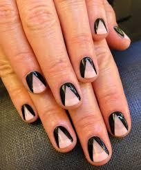 nail art weekend designs nail art nail arts design nail fashion