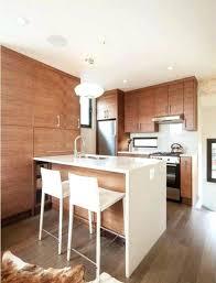 small galley kitchen storage ideas small galley kitchen ideas on a budget galley kitchen plans small