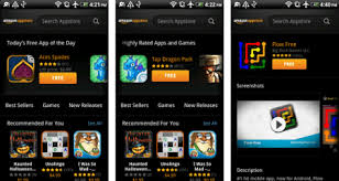 underground apk app store apk free underground androidapkclub