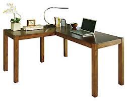 ashley furniture writing desk desks ashley furniture homestore
